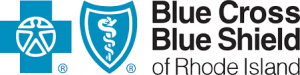 Blue Cross RI