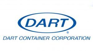 Dart Corp
