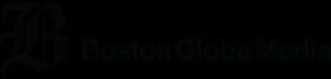 The Boston Glode