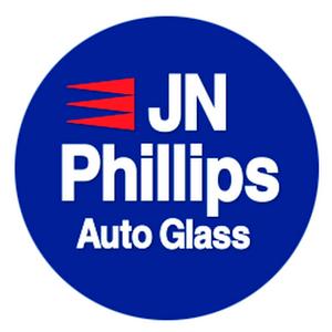 JN Phillips