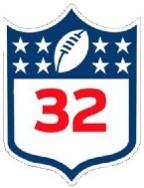 NFL Club Media
