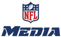 NFL Media