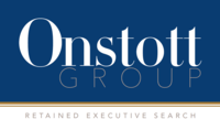 Onstott Group