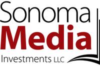 Sonoma Media