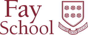 The Fay School