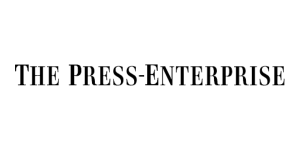 The Press Enterprise