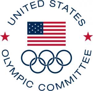 US Olympic
