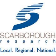 Scarborough Research