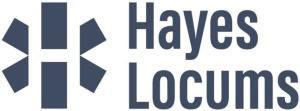 Hayes Locums